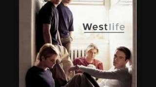 Watch Westlife My Private Movie video