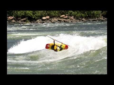Jacksonkayak New Rockstar Promo