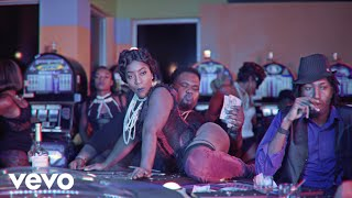 SPICE - SIDDUNG [OFFICIAL VIDEO] Explicit