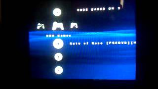 download open ps2 loader ps3