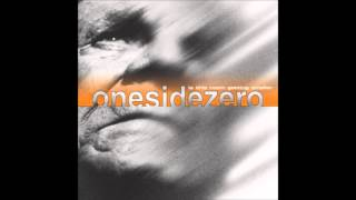 Watch Onesidezero Soak video