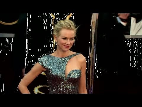 Worst Dressed at The 85th Annual Academy Awards - Splash News