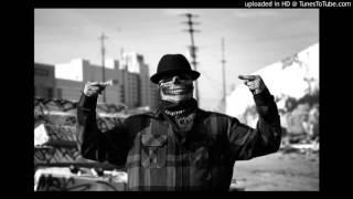 Eazy-E Ft. 2pac, 50 Cent & The Game - How We Do