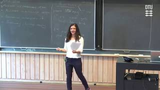 Game-theoretic Models in Energy Systems and Control -- Part 2/2