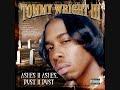 Tommy Wright III-Meet Yo Maker