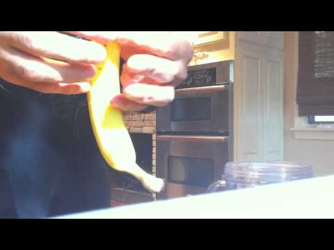 Training BJJ need to eat some fruit  gabriel gonzaga and the banana before the BJJ Training in Worce Image 1