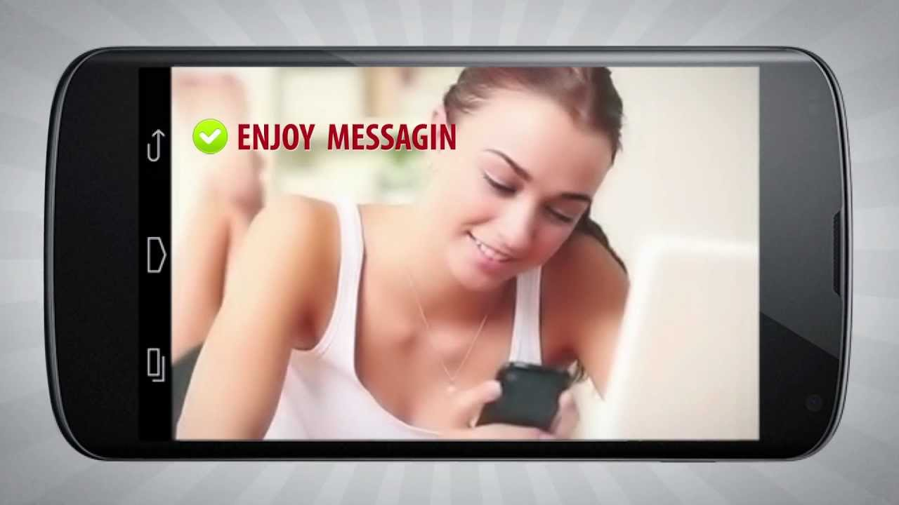 mobile dating free online chat rooms