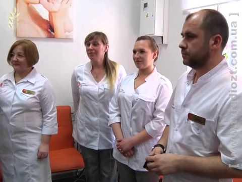 gnekolog-kanal-vdeo