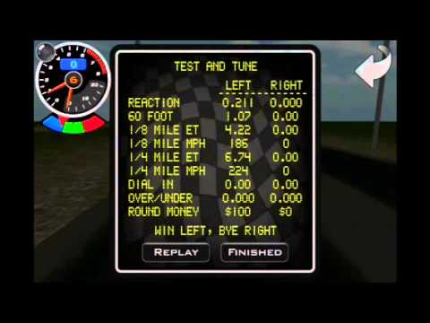 setting tips door slammers drag racing app for iphone free page 3 drag