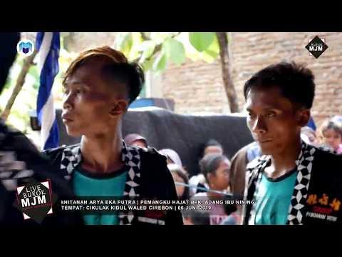 Download Duwit Duda Rawit - Burok Mjm Live Cikulak Kidul Waled Cirebon 06-06-2019 Mp4 baru