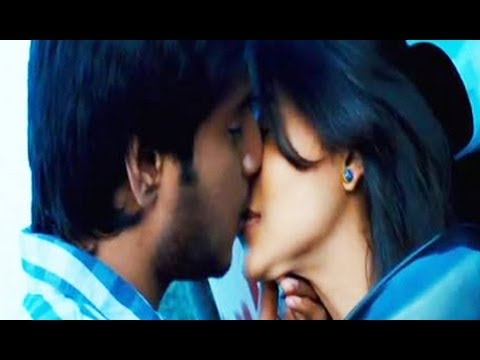 Routine Love Story Movie Making Video - 01