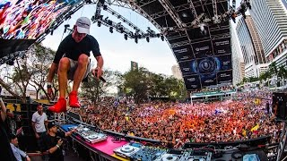 PARTY FAVOR LIVE AT ULTRA MUSIC FESTIVAL 2016 (FULL SET)