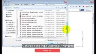 download lagu Cara Memperkecil Ukuran File Pdf Online Gratis Dan Mudah gratis