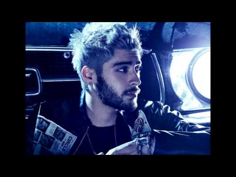 ZAYN - Pillowtalk (Acapella - Vocals Only)