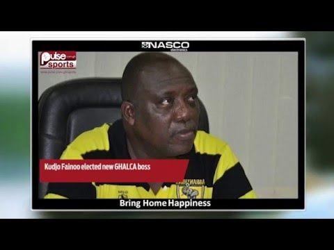 Pulse Sports News On The Go -  21st April, 2016