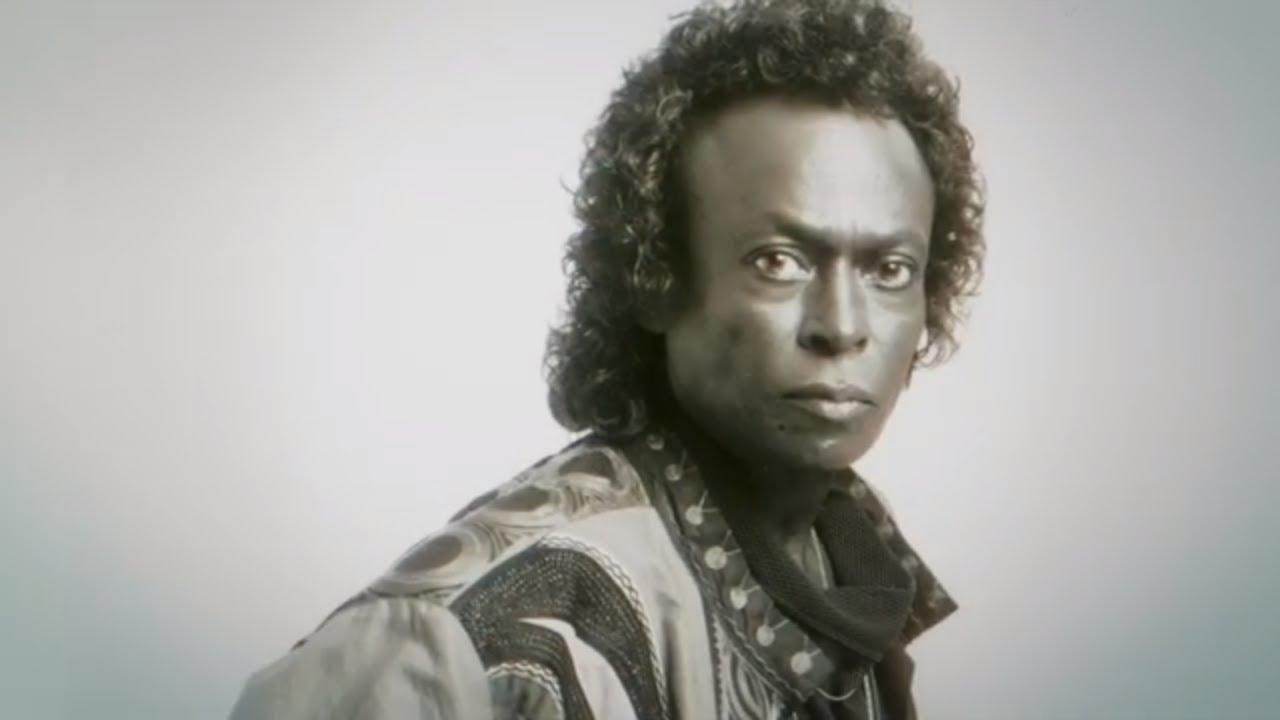 "Miles Davis - ""So Emotional (feat. Lalah Hathaway)""のMVを公開 新譜「Rubberband」収録曲 thm Music info Clip"