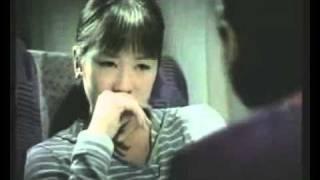กี้ รฐกร สถิรบุตร โฆษณา การบินไทย clip 1