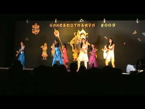 Young Australian Girls Dance, Remix, Choreograph For Indian Tamil Movie Songs video