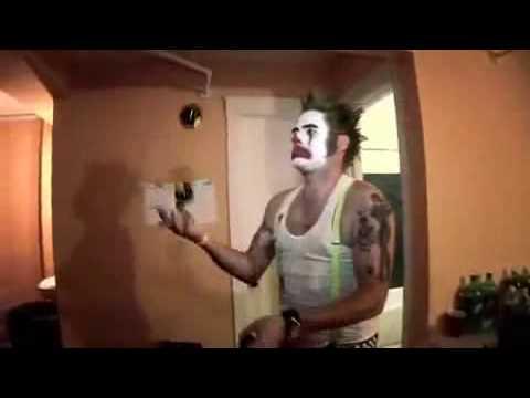 NOFX  - Cokie The Clown - ( w Lyrics )
