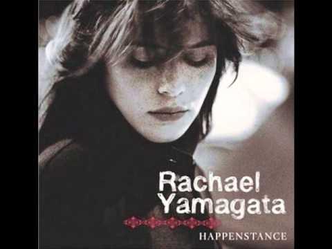 Rachael Yamagata - 1963