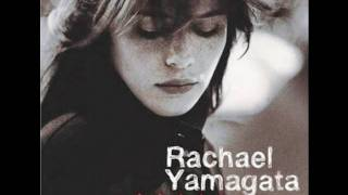 Watch Rachael Yamagata 1963 video