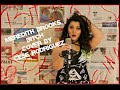 Meredith Brooks - Bitch (Cese Rodriguez Cover)