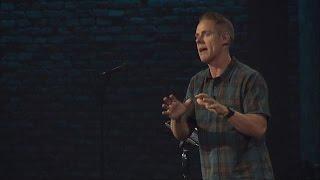 download lagu Luke 17: How Do I Grow In My Faith? gratis