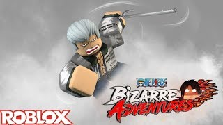 Roblox | Trái Ác Quỷ là Trái gì ?? | One Piece Bizarre Adventures | MinhMaMa