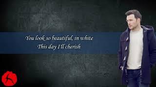 Beautiful In White   Shane Filan lyric