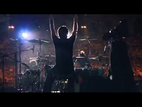 2CELLOS - We Found Love [LIVE at Arena Pula]