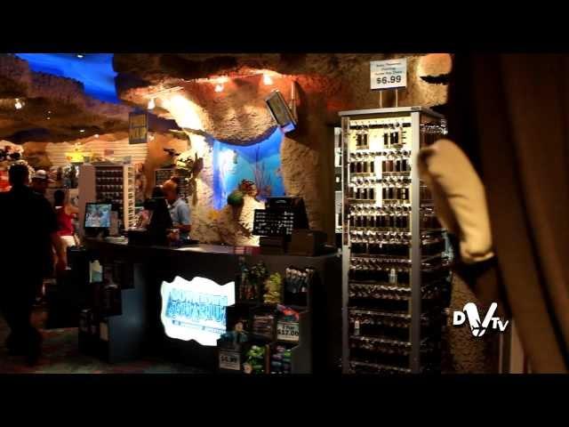 Downtown aquarium denver discount coupons