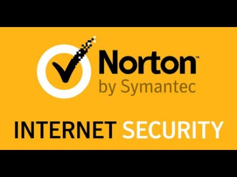 Norton Internet Security 2013 Test and Review