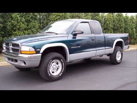 Changing Heater Core In 1999 Dodge Dakota Makeup Guides