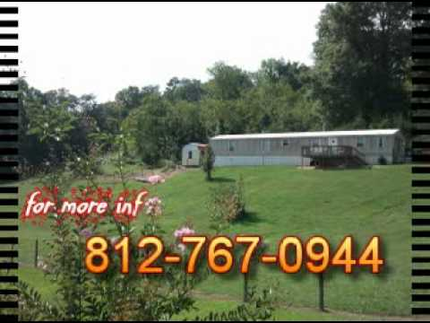 Home for sale in Sevierville Tennessee