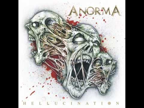 ANORMA-Supramortal.wmv