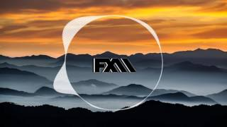 Alan Walker - Faded (Nimbala X NO FACES X PlanMusic Bootleg)