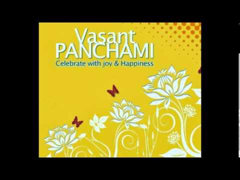 Saraswati Puja & Vasant Panchami Ecards cards greetings wishes video