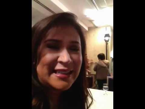 Darktube Search Sunshine Cruz And Jay Manalo Sex Scandal