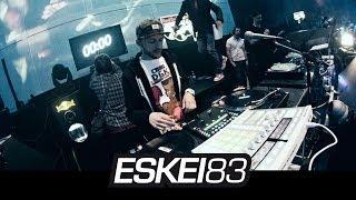 Vorschaubild Eskei83