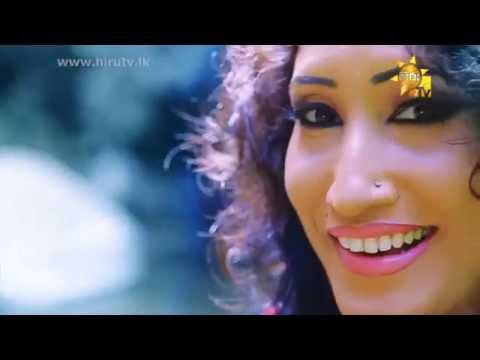 Shrungara Sandyawa - Uresha Ravihari