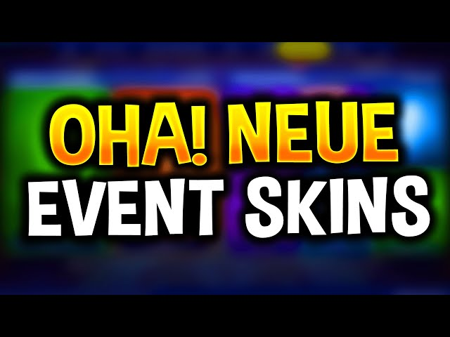 Play this video NEUE ST PATRICKS DAY SKINS П Heute im Fortnite Shop 15.3 П DAILY SHOP  Fortnite Shop Snoxh