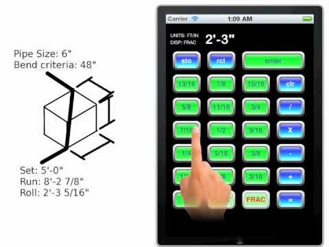 Vertical spread calculator