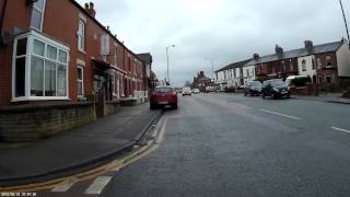 2015 02 19 Mossley Road 1