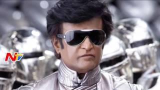 Superb Response For Kabali Leaked Songs  - Box Office - NTV
