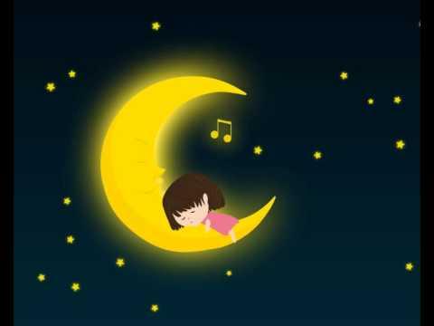 Chúc ngủ ngon 2