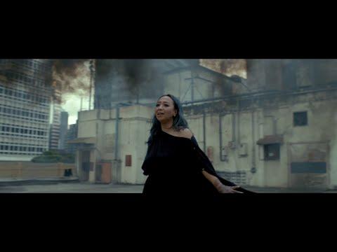Download OST CARI AKU DI SYURGA - Bukan Cinta - Amylea (Official Music Video) Mp4 baru