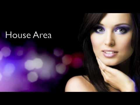 Katy Perry - Wide Awake (Dyro Remix)
