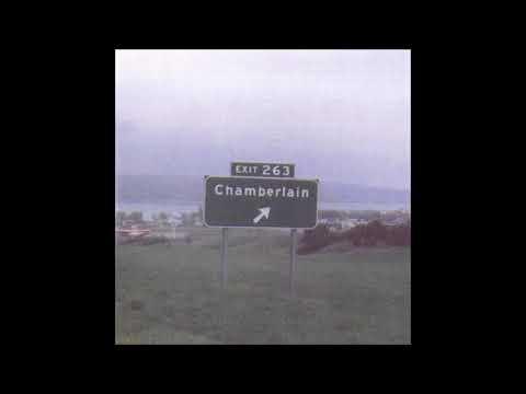 Chamberlain - Chivalry