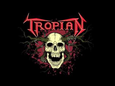 Tropian - Reborn