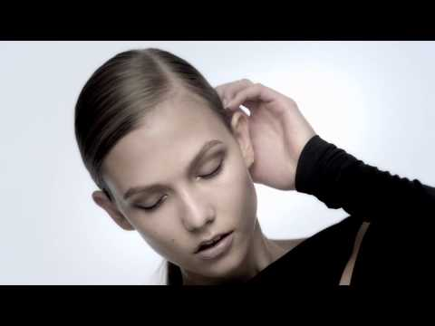 Donna Karan Resort 2013 Campaign Video